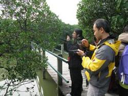 Copyright 2010 WWF Hong Kong