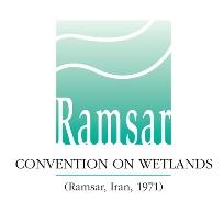 © Ramsar