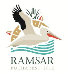 Ramsar Bucharest 2012 © Ramsar