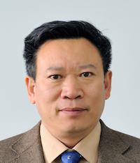Lei Guangchun